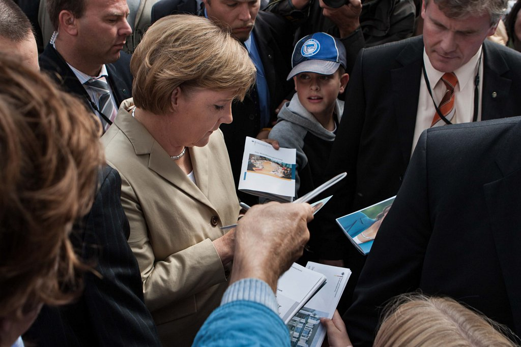 Angela-Merkel-by-Christian-Vagt-7.jpg