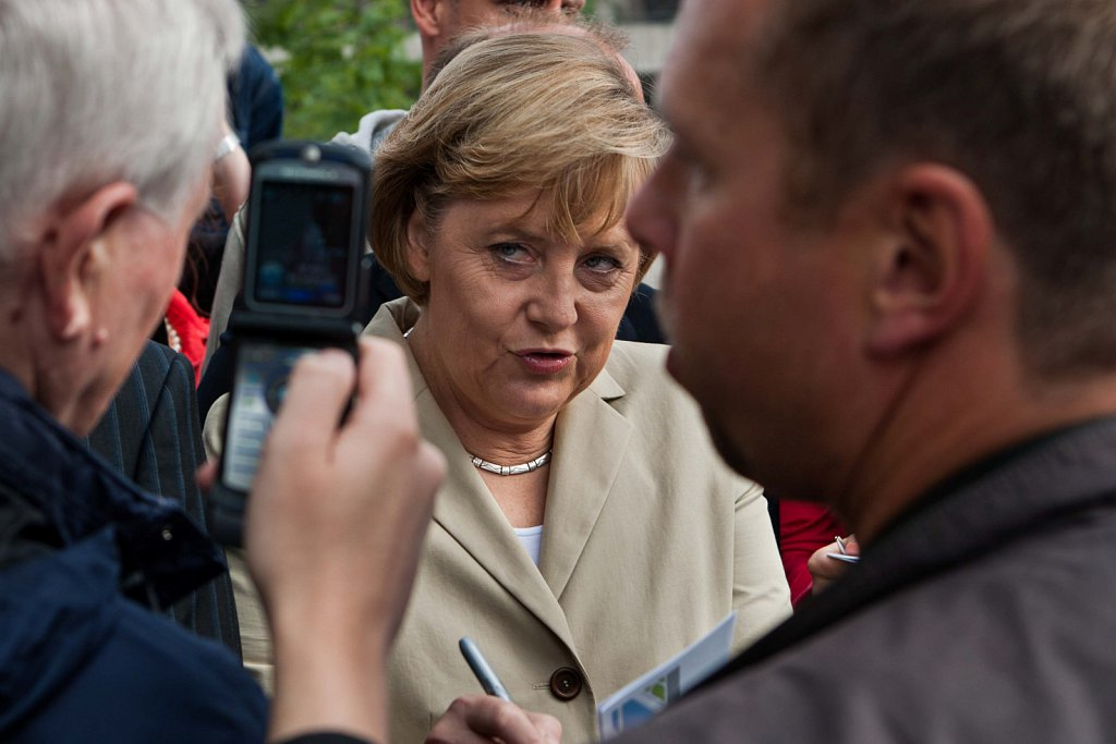 Angela-Merkel-by-Christian-Vagt-8.jpg