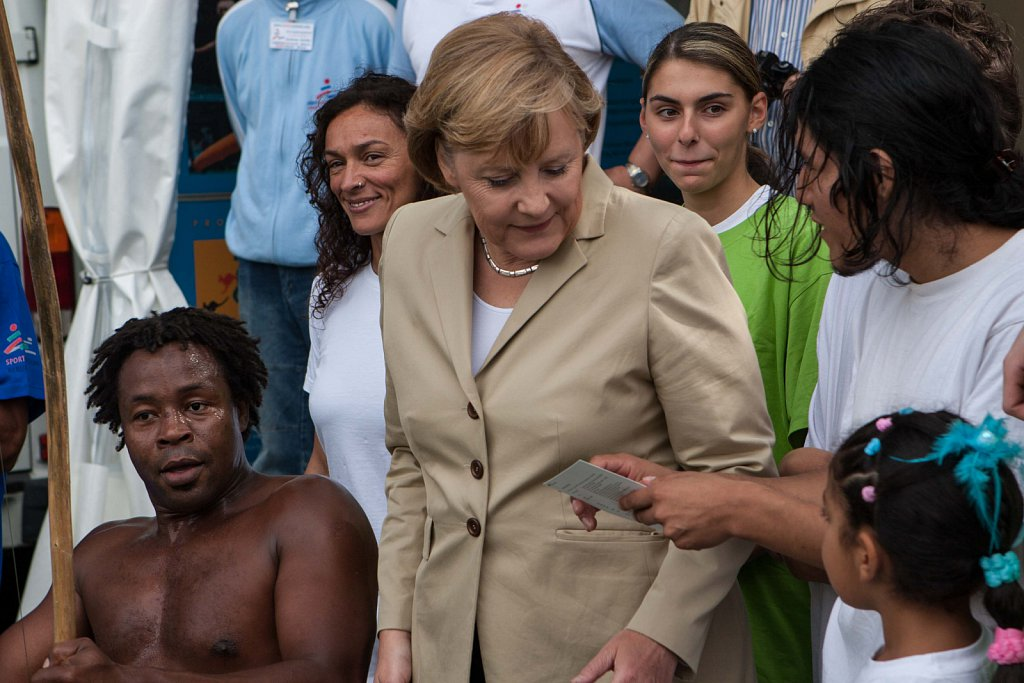 Angela-Merkel-by-Christian-Vagt-9.jpg