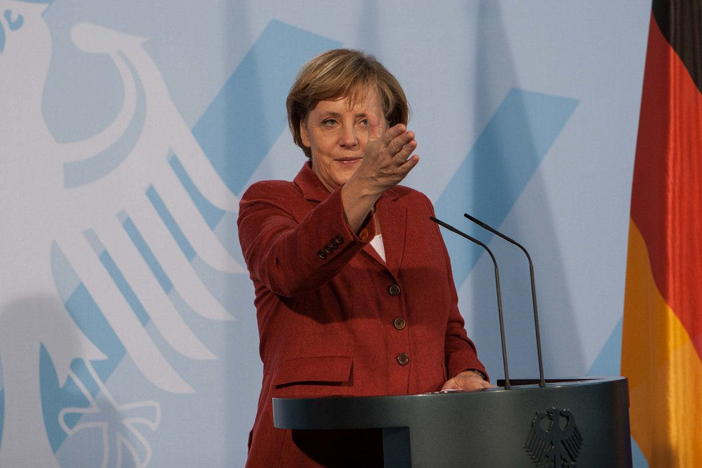 Angela-Merkel-by-Christian-Vagt-27.jpg