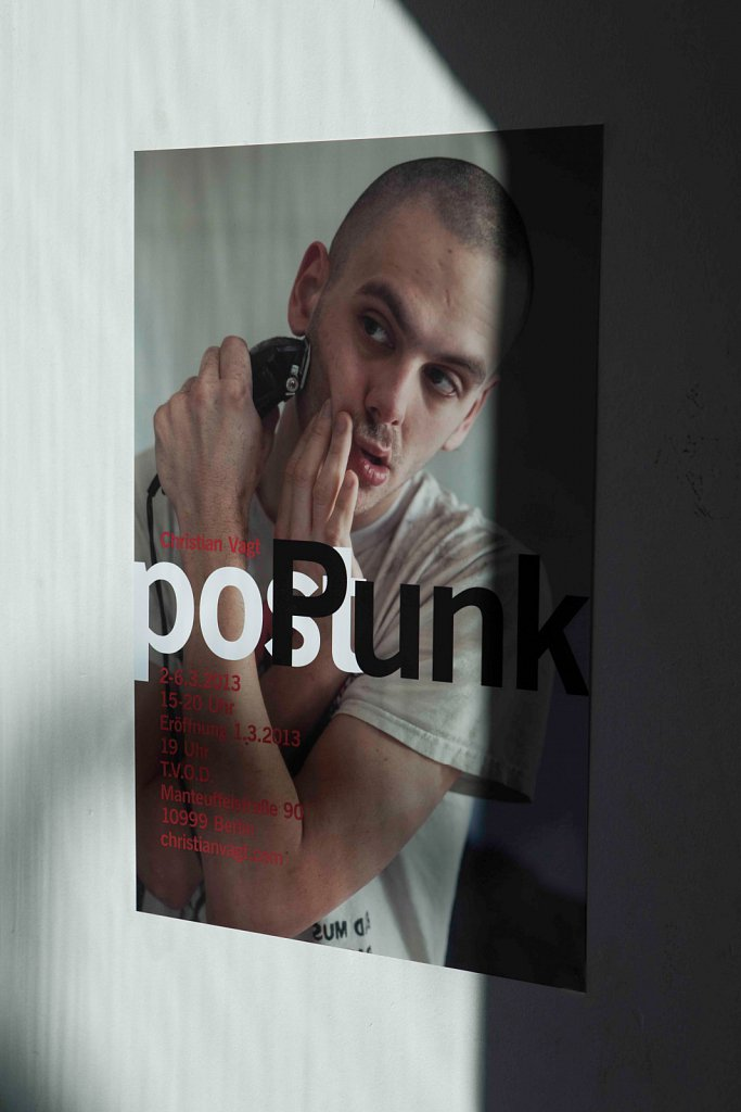 Post-Punk-Poster-by-Christian-Vagt.jpg